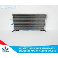 Toyota Hilux (97-) auto motocycle parts cooling condenser OEM 88460-35200 Manufactures