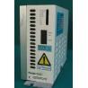 Buy cheap Panasonic control box 020LFG-C from wholesalers
