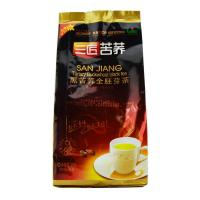 Customized HDPE Side Gusset Scented Tea Bag With Color Printing Recyclable Manufactures