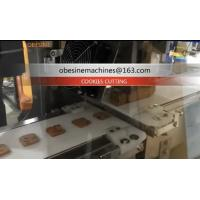 Hard cookies Moulding  Machine , Biscuits Making machine , pancakes machine,  Cake machines, cookies depostior Manufactures