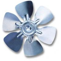 AC12038 High speed 120mm AC Fan Manufactures