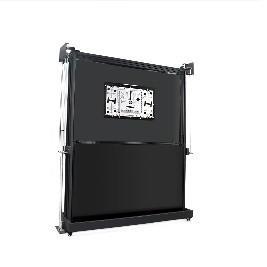 T1422-4D 9000k 120000lux Multi Test Charts Bracket 25*19cm Manufactures