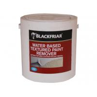 China Water based Epoxy Paint for Interior Wall on sale