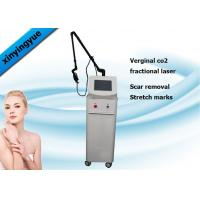 China High quality low price from china medical equipment  portable fractional co2 laser on sale