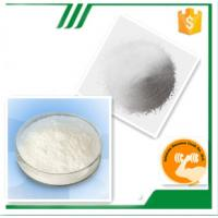Buy cheap Cas 1391-41-9 Sodium Oxolinate Veterinary Antibacterial Pharmaceutical Grade 98 from wholesalers