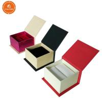 Christmas Paper Gift Packaging Box Art Paper / 1200 G Cardboard Material Manufactures