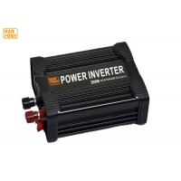 XA Series DC AC High Frequency Car Power Inverter Cooling Fan 12v 220v For Mobile Phone Manufactures
