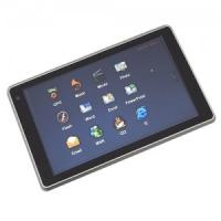 China Android MID Umpc Tablet PC on sale