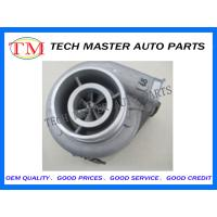 OEM Exhaust Electric Turbocharger for Benz S400 OM457LA 317471 Manufactures