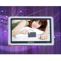SONY V9Ⅱ Mp4 player Manufactures