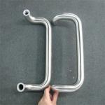 Stainless Steel Handle /Glass Door Pull Handle/Door Pull Handle ( BA-PH015 ) Manufactures