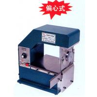 Eccentric Pcb V Cutter Separator Long Service Life For Pcb Dividing ML-310A Manufactures