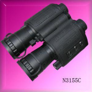 High Quality Night Vision Goggles Binoculars/Night Vision Binoculars Lastest Model Night Scout) Manufactures