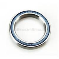 Offering high quality  Enduro Bearing Manufactures