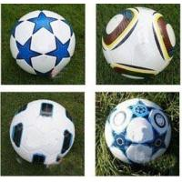 Soccer Ball, World Cup Soccer Ball Manufactures