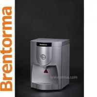 WCPTH35 Inspired Point-Of-Use or POU Tabletop Water Cooler Manufactures