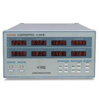 UI2000 Electronics Ballast Tester Manufactures