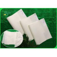120um 144g Environmental Friendly Energy Efficient And Acid Free Stone Paper Manufactures