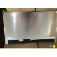 Quality 24.0 Inch M240HW01 VB AUO LCD Panel Hard coating for Desktop Monitor panel for sale