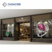 Wall Mounted Transparent Flexible LED Display P10 WiFi Transparent LED Curtain Screen Manufactures