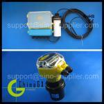 ultrasonic probe,cheap ultrasonic sensors,ultrasonic generator,ultrasonic head,ultrasonic Manufactures