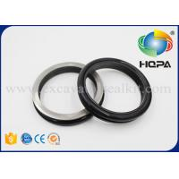China 1M8746 4153468 Hitachi EX100-3 EX100 EX150 Front Idler Floating Oil Seal,Group on sale