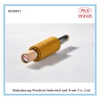 China Origin Temperature and Oxygen Actitivy Control Probe for Steel Industry Manufactures