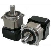 AB Series Gear Reducer Manufactures