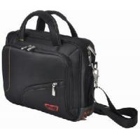 Laptop Bags (PC-5548B) Manufactures
