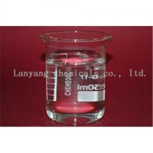 Ethylene Glycol Manufactures