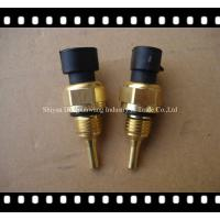 Cummins Water Temperature Sensor 4954905 Manufactures