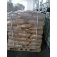 Trimagnesium Phosphate China Manufacturer Suqian hairun for sale