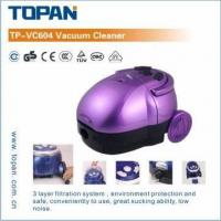 Bag Cyclone Vacuum Cleaners Manufactures