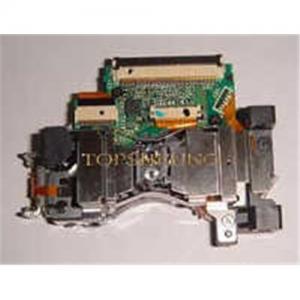 Ps3 lens kes410A Manufactures