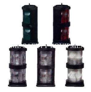 marine navigation light marine lights
