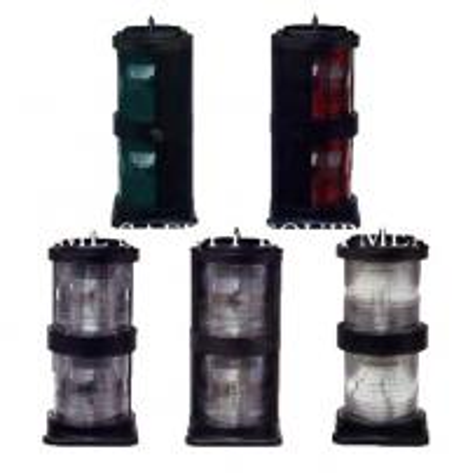 Quality marine navigation light marine lights for sale