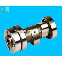CD70 AIR CAM Camshaft Customized JH70 JH90 CAMSHAFT C100  Iron , Steel Manufactures