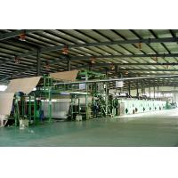 Steam Heat / Artificial Grass Machine Carpet Backing Compound Drying Equipment Manufactures