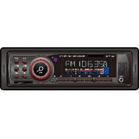 Car MP3 Player, Fixed Panel (JSD-1043) Manufactures