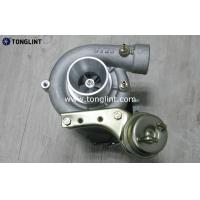CT26 17201-74010 Complete Turbocharger for Toyota Celica GT Four Manufactures