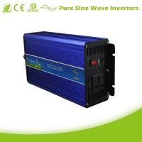 Competitive price pure sine wave inverter 1000w 12v, solar power inverter ZUNAU Manufactures