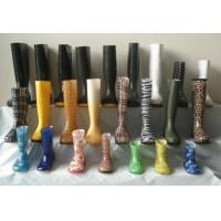 Children PVC Boots, Rain Shoes, Rain Boots Manufactures