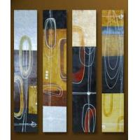 oil painting wholesale,TOPquality and LOW price 100% hand-painted decoration abstract group oil painting.oil painting BIG Discount. Manufactures