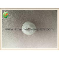 White NCR ATM Parts 58XX Pulley Gear 445-0632945 For 26T Plastic Gear 4450632945 Manufactures