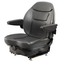 Lawn Mower Seat Manufactures