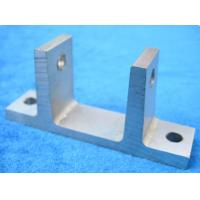 aluminum alloy light rustless rack joint for Greenhouse ventilation system Manufactures