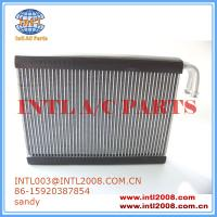 EVAPORATOR ,air conditioning fit for KOBELCO SK330-8/SK350LC-8 for sale