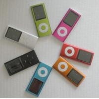 mp3 music player, stone mp3 player Manufactures