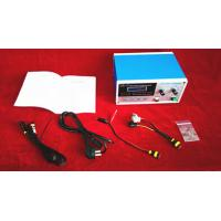 CR-C Diesel Common Rail Injector Tester/simulator Manufactures