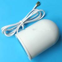 Omni Dual Band Mobile External Gsm Antenna 1710-2700MHz 3dBi Outdoor Manufactures